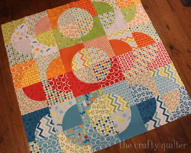Quilts, Bedspreads & Coverlets Handmade Patchwork Quilt Can Be Repeatedly Remolded.