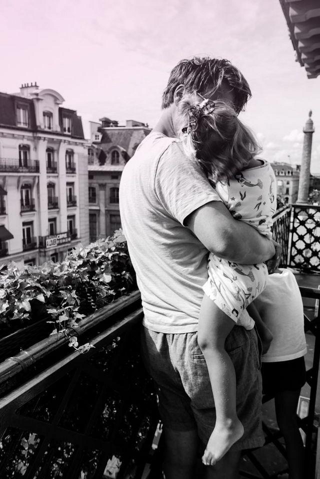 d649632709264 PARIS WITH BONPOINT SPRING-SUMMER 2017 | THEFASHIONGUITAR | Bloglovin'
