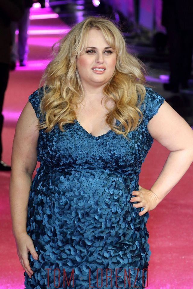 Rebel wilson in theia at the how to be single london premiere rebel wilson in theia at the how to be single london premiere tom lorenzo bloglovin ccuart Image collections