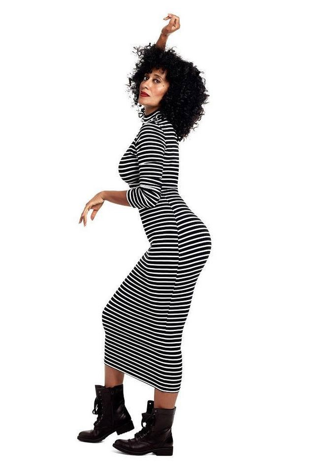 8bd3082b29c Tracee Ellis Ross for JCPenney Holiday Capsule Collection