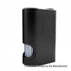 Driptech DS Mechanical Squonk Box Mod Clone | Posts by