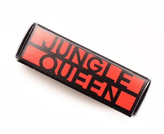Jungle Queen by Lipstick Queen #16
