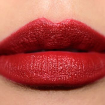 Sunday Funday: MAC Viva Glam Lipsticks Photos & Swatches ...