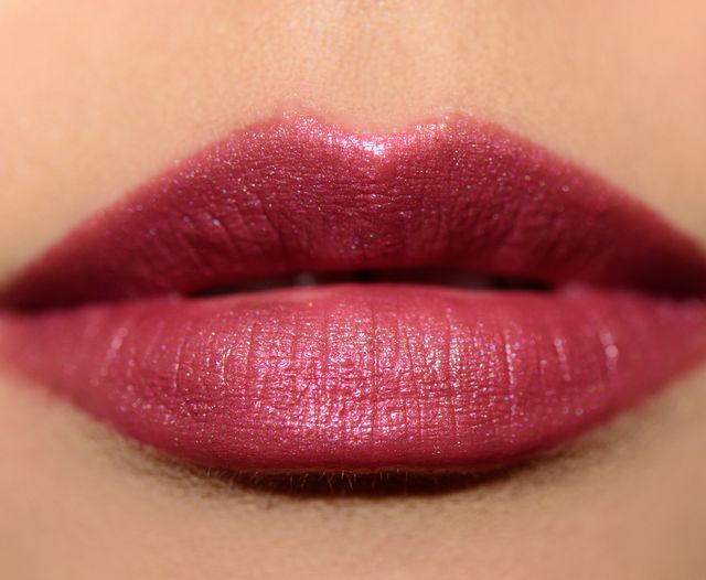tom ford black orchid velvet orchid lip colors temptalia. Cars Review. Best American Auto & Cars Review