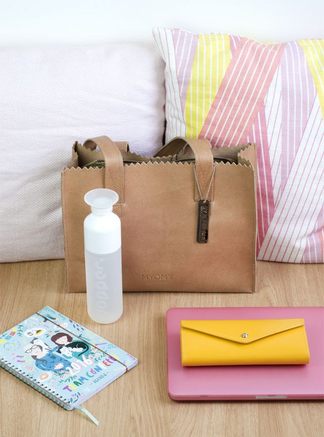 Bloglovin' In What's My BagOrganising Confetti TipsTeam 5A34RjqLc