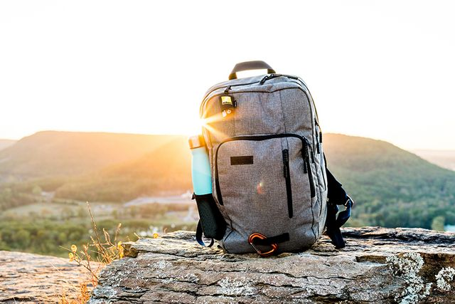 5de63070b0 ... to Canada and – traveling just with my backpack – I packed my stuff and  spent the most amazing week on a permaculture farm in the Canadian Rockies  ...