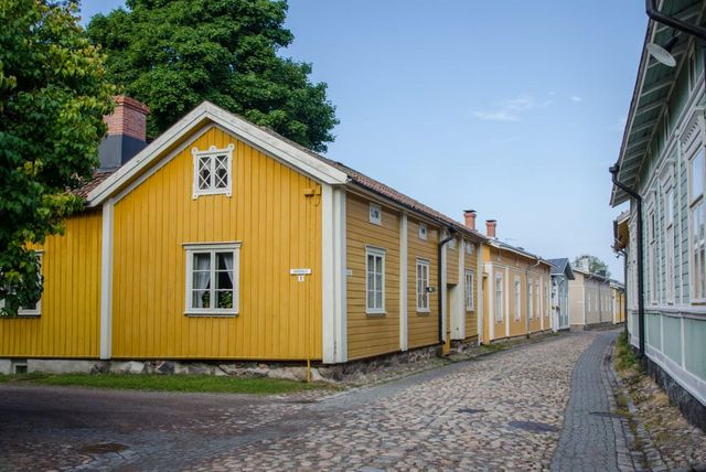 03d97e9e8 A Magical Journey Through Rauma