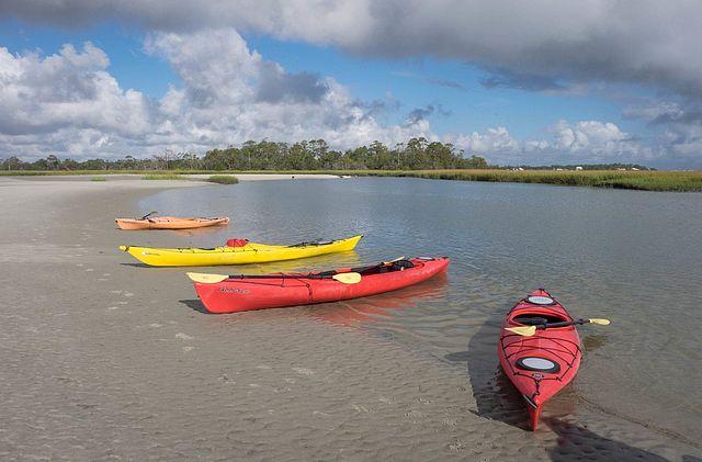 A Getaway to Tybee Island — Savannah s Beach  acc3a6e7f5928