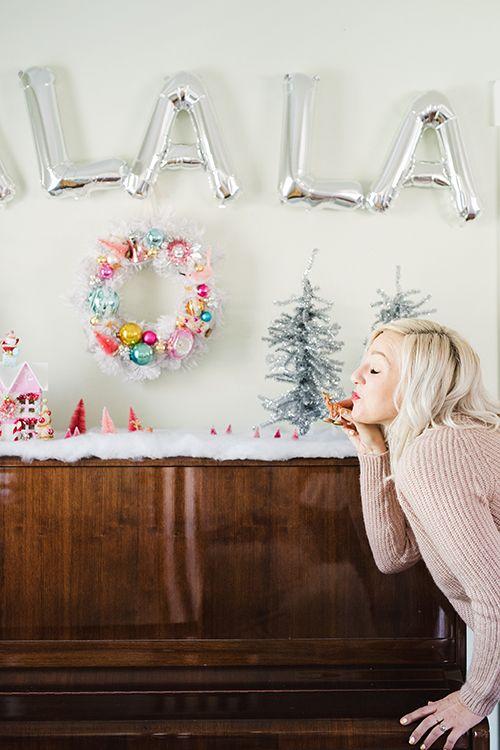 Living With Kids Alison Faulkner Design Mom Bloglovin