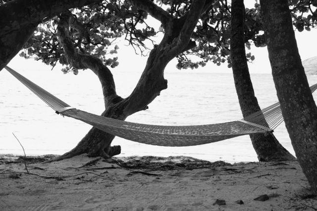 Escape to Bequia | Fashion Me Now | Bloglovin'