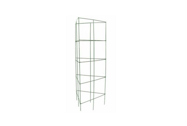 10 Easy Pieces: Tomato Cages   Gardenista: Sourcebook for Outdoor ...