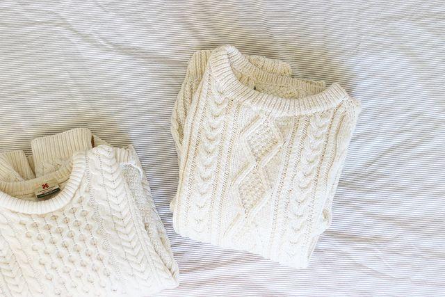 66f6d4dfec2c Acheter des vêtements d occasion en ligne   Mango and Salt   Bloglovin