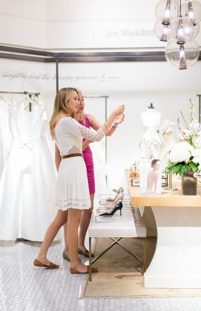 Wedding Memo Finding The Dress Memorandum Bloglovin