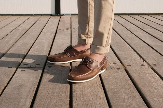 e326c67b267c01 5 Shoe Styles to Consider this Summer
