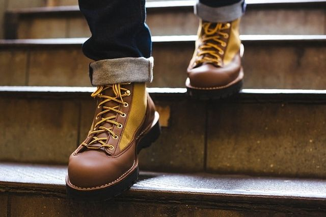 0e34a41b5f7e2 6 Must-Have AW17 Footwear Styles