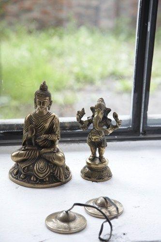 Antiquitäten & Kunst Sichere In Ihrem Arms `100 % Echt Bronze Liebhaber Ehemann Wife Statue 100% Original Bronze