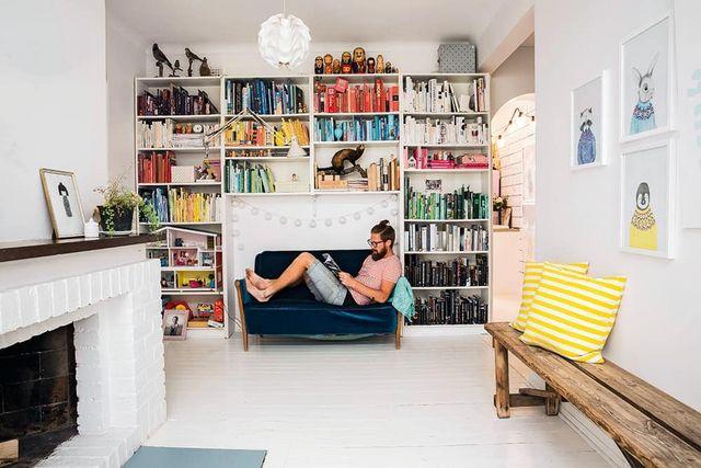 heute sind wir bei familie ottosson in malm zu gast die haben tausend deko ideen die man sich. Black Bedroom Furniture Sets. Home Design Ideas