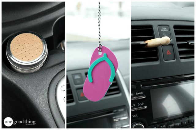 Optional Car Air Freshener Outlet Perfume Scent Interior Apple Shape Aromatherapy Fashion Car Air Freshener Car Accessories Delicious In Taste Automobiles & Motorcycles