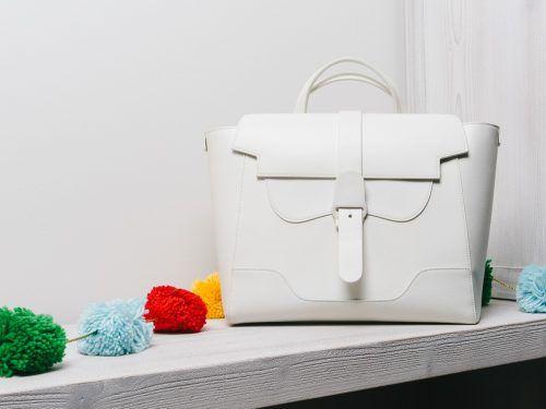 672046c6f An In-Depth Review of the Senreve Maestra Bag   PurseBlog.com ...