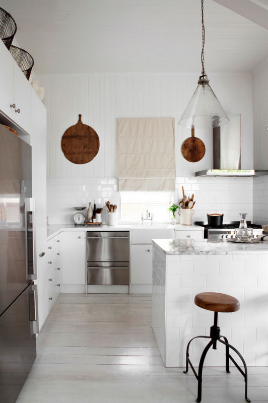 4 features that date a kitchen remodelaholic bloglovin