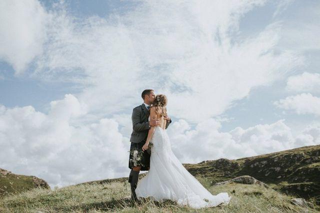 Sarah & Paul | Rock My Wedding | Bloglovin\'