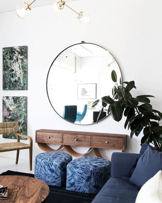 Our top 10 instagram accounts to follow for home decor for Decor 67 instagram