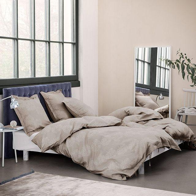 neutrals blue the design chaser bloglovin. Black Bedroom Furniture Sets. Home Design Ideas
