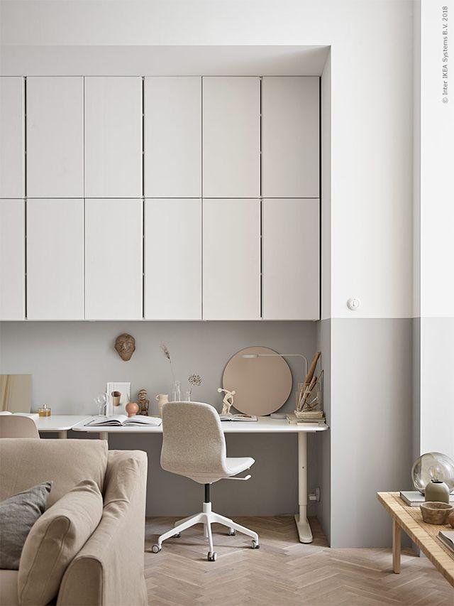 Styling by susanne swegen photography by andrea papini for ikea livet hemma