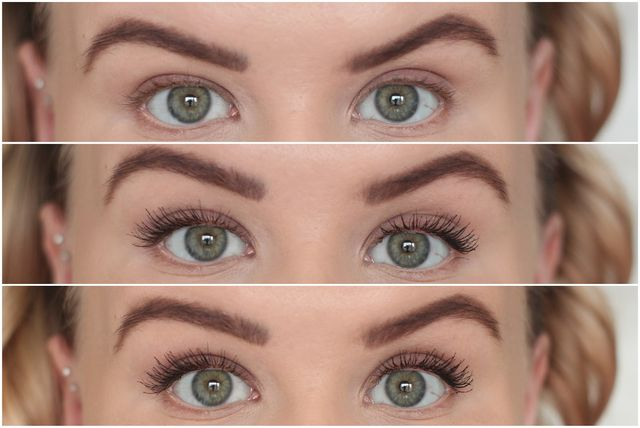 7fc05608739 I rarely am pulled in by marketing when it comes to mascaras because I  generally just don't believe the results, however the L'Oreal False Lash  Superstar ...