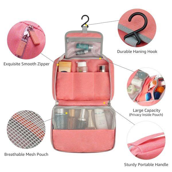 808783b9a Los productos de belleza en tamaño mini que no pueden faltar en tu ...
