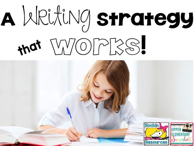 essay writing elementary students Writing a book report cannot only strain you, but it can also be time-consuming it would be best to look for services that offer book report writing promptly.