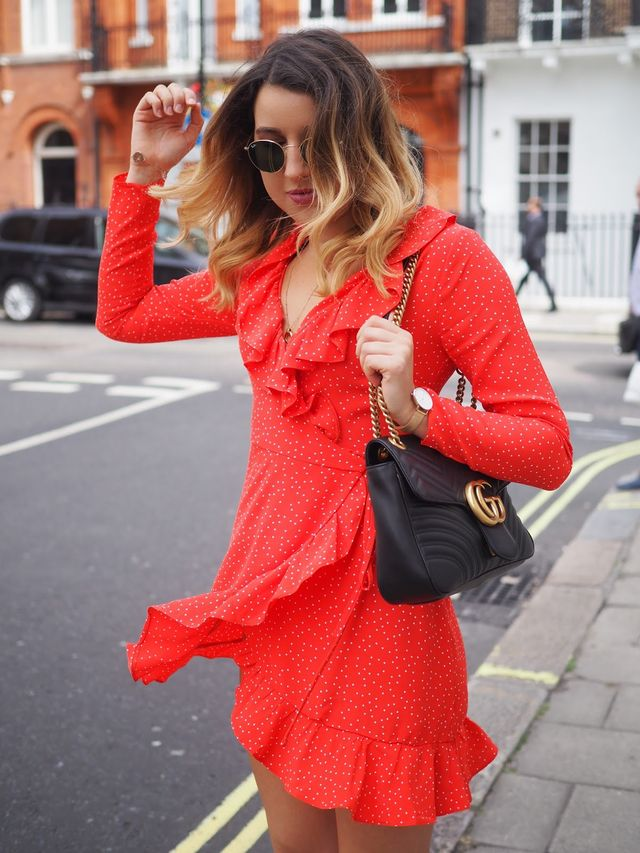 6105c970207 The £32 Réalisation Par Dupe You All Need | What's In Her Wardrobe ...