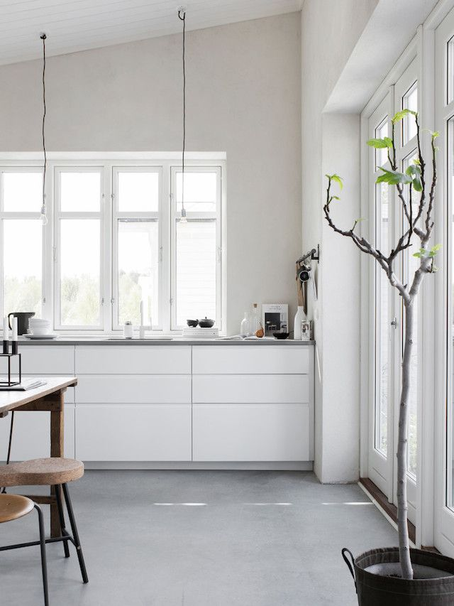 a lovely swedish studio outhouse in 25m2 my scandinavian home bloglovin. Black Bedroom Furniture Sets. Home Design Ideas