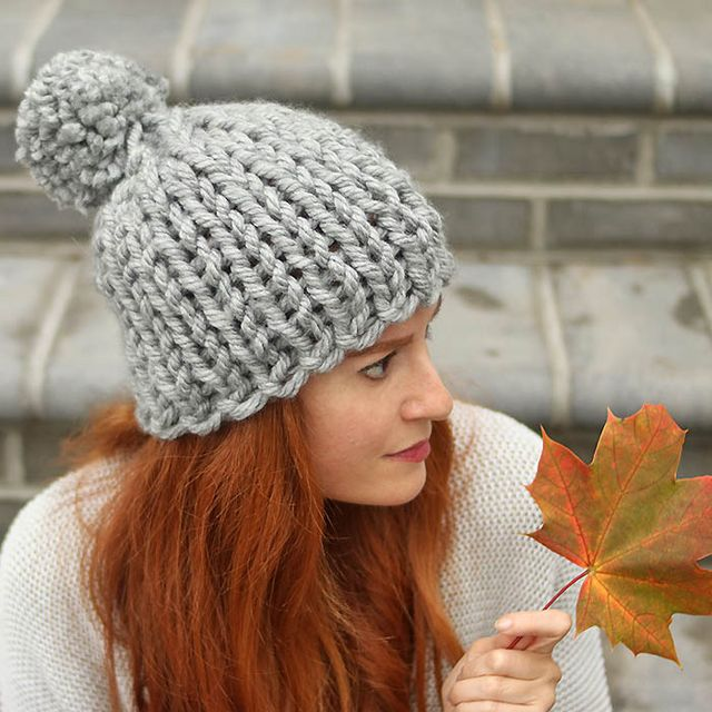 Here are some of my favorite Flat Knit Knitting Patterns that I created-  Happy Knitting! 5cd33ada890