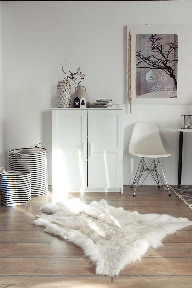 My cozy workplace im Keller ♥   Wohnlust   Bloglovin\'