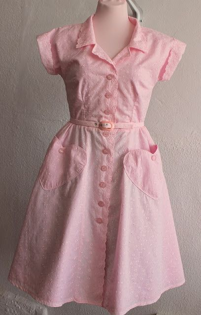 c9e785ad8 Marshmallow Dress