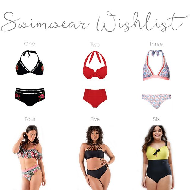 Independent Bikinis Women 2018 Black Palm T Swimsuits Brazilian Push Up Bikini Set Retro Bathing Suits Plus Size Bra Cup Swimwear Female To Win A High Admiration And Is Widely Trusted At Home And Abroad. Swimming Bikinis Set