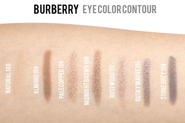 11b80092ef1c There are a range of 7 neutral shades with 3 matte tones to brighten contour  eyes and 4 shimmery colors to smooth all over the lids or blend into the  lash ...