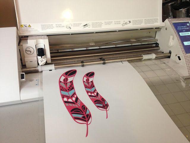 Waterproof Sticker Paper Printable Foil Printable Htv