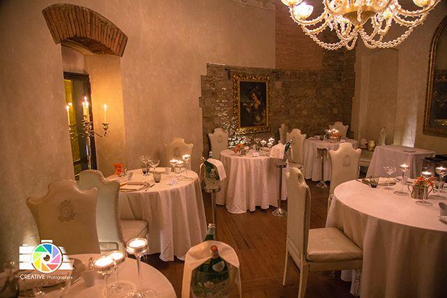 c12be20030e2 Situato all interno del rinomato Hotel Brunelleschi in Piazza Santa  Elisabetta (di cui avrò presto modo di parlarvi)