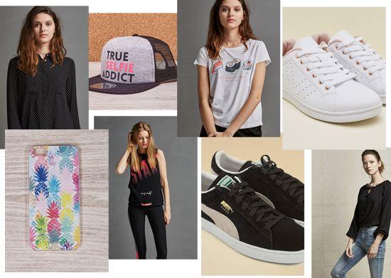 sale retailer 4bd0f dda42 Hace poco, investigando un poco, he encontrado una página de ropa muy  divertida con un aire desenfadado y a unos muy buenos precios.