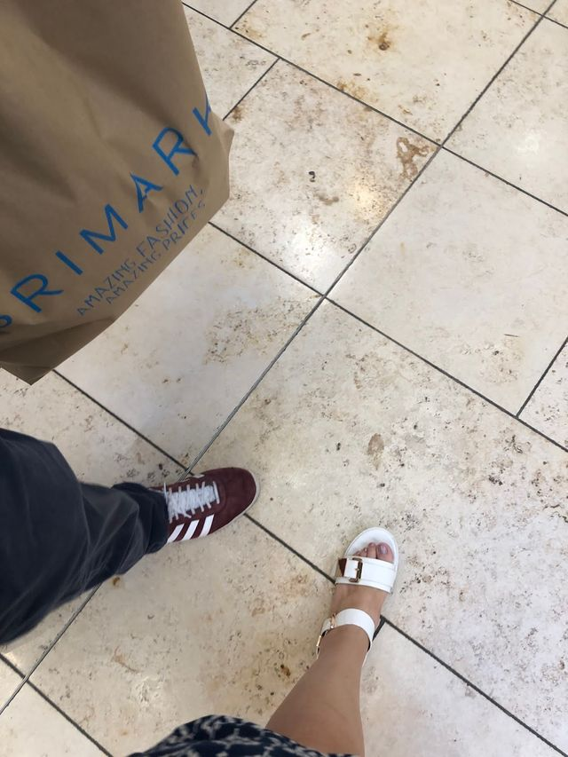 920a01b9e51 Holiday Shopping Trip Wearing Yours Clothing   A Note On The NEW ...