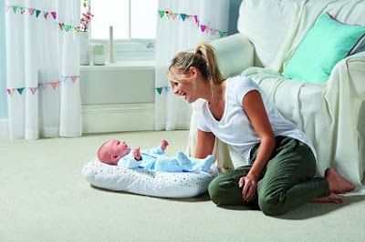 Aldi Baby   Toddler Event is back !  d36199f5f