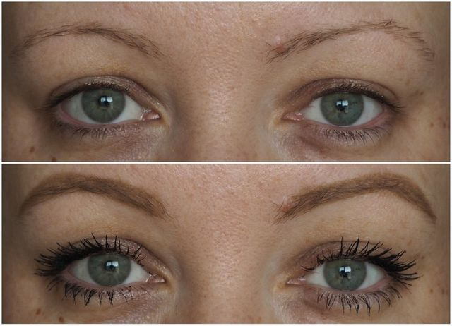 56e7da62e23 I've been trying out brow pencil after brow pencil for ages now and have  found some brilliant products over the months. The Catrice Slimatic Ultra  Precise ...