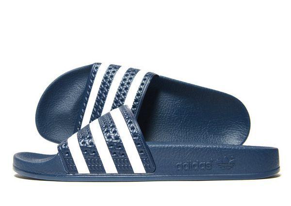 a8b48c606e7686 For the Graphic Minimalist-Topman white slider sandal