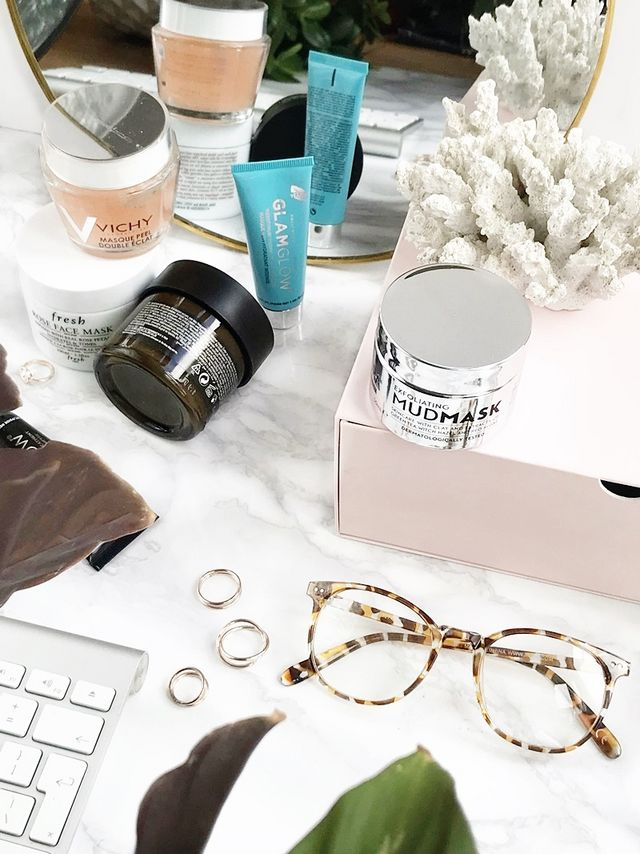 ea9426dbd When it comes to skincare it can be costly