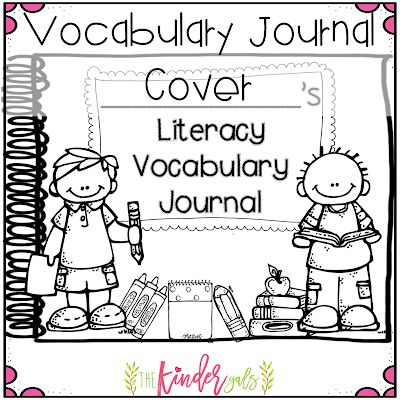 Academic Vocabulary..What is it, Why is it important, and