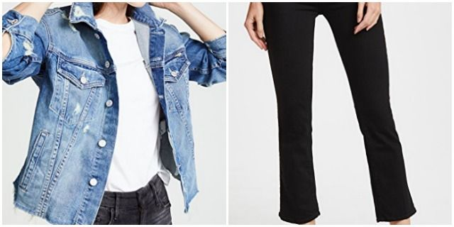 c5d48a377729 TEN CLOSET STAPLES YOU NEED FROM THE SHOPBOP SALE!