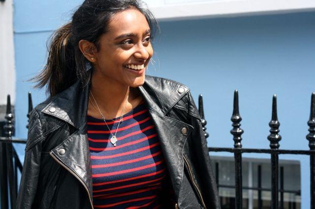Stalked Aarabhi Sivaraman Fashion Designer Aarabhi Style Streetstalker Bloglovin