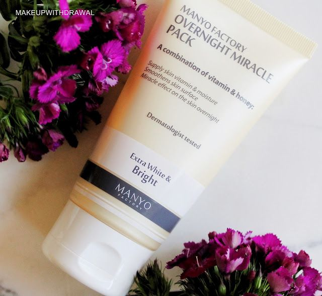 Ginseng Berry 80 Overnight Mask by pureheals #10